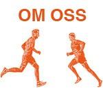 omoss02